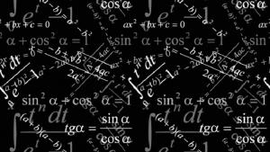 Bristol Maths Tutor