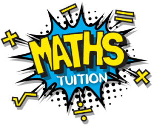 Bristol Maths Tuition